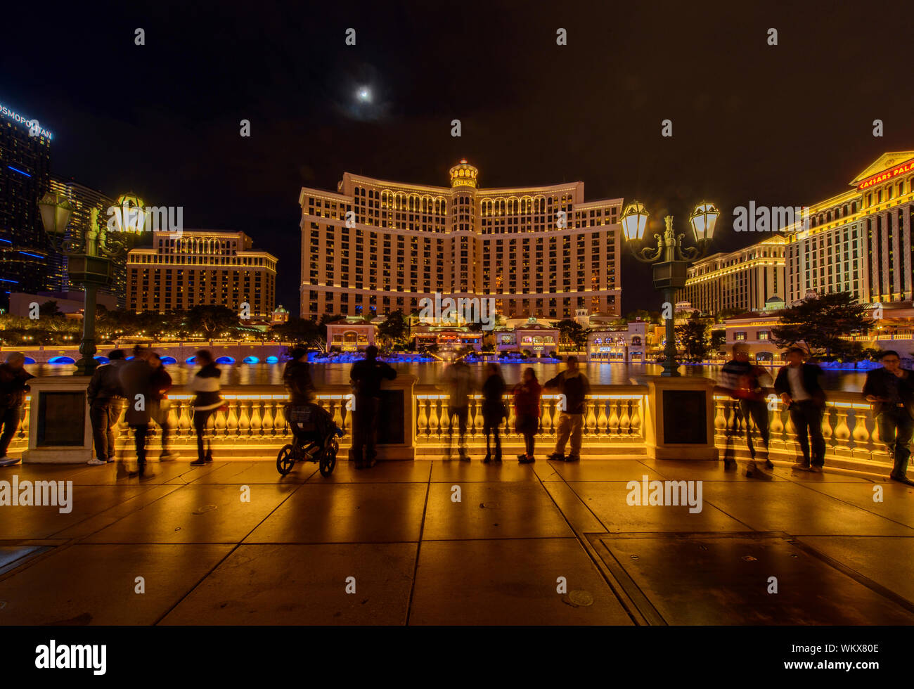 Box24 instant play casino