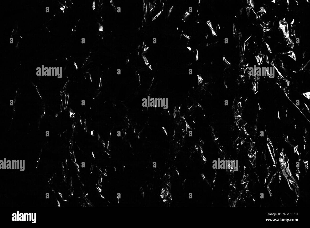 Black Metal Texture Shiny High Resolution Stock Photography And Images Alamy Here are only the best metal texture wallpapers. https www alamy com black abstract background shining silver metallic glitter surface dark shiny crumpled metal backdrop design sharp hard gloom texture pattern image270714769 html