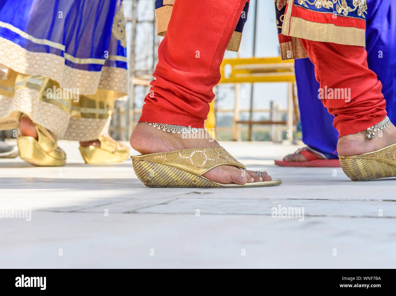 955 Anklet Photos - Free & Royalty-Free Stock Photos from Dreamstime