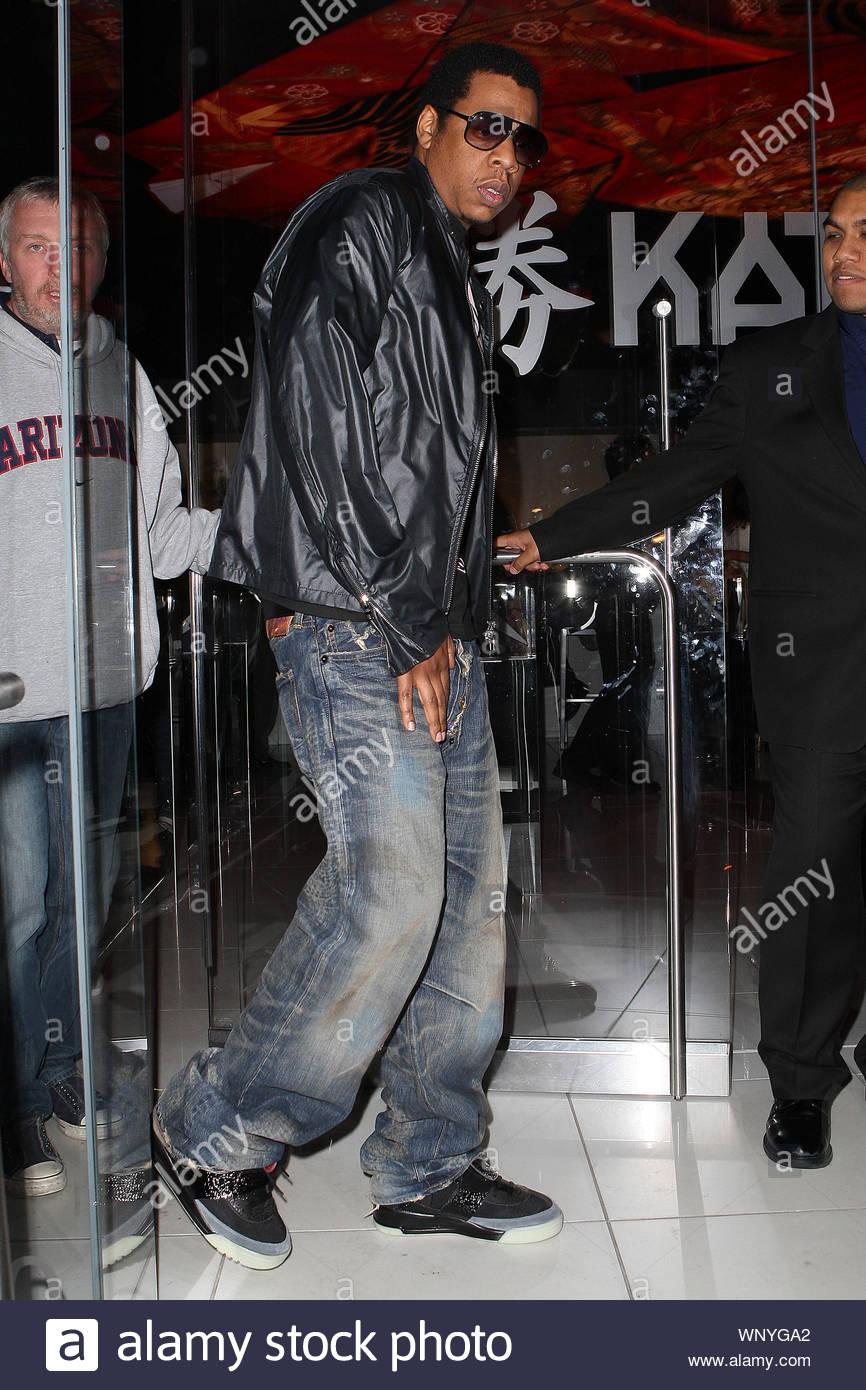 Prodigy Rihanna dating