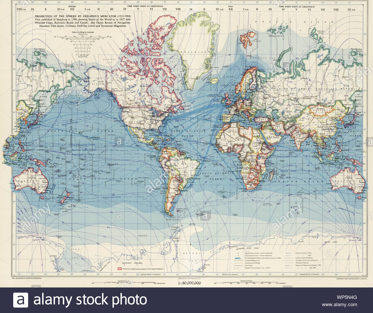 Digital Old World Map Printable Download. Vintage World Map ...