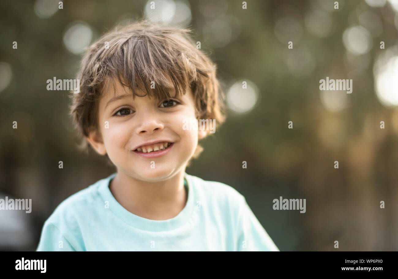 Children Play High-Res Vector Graphic - Getty Images