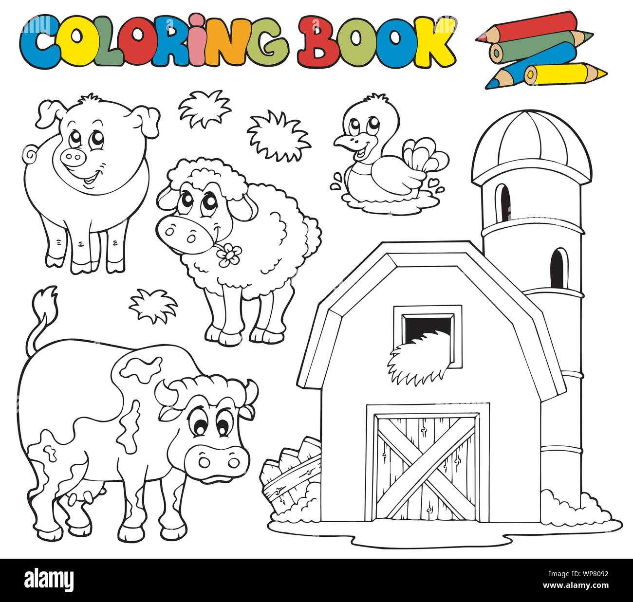 Buried Treasure Coloring Page | Cool coloring pages, Coloring ... | 1237x1300