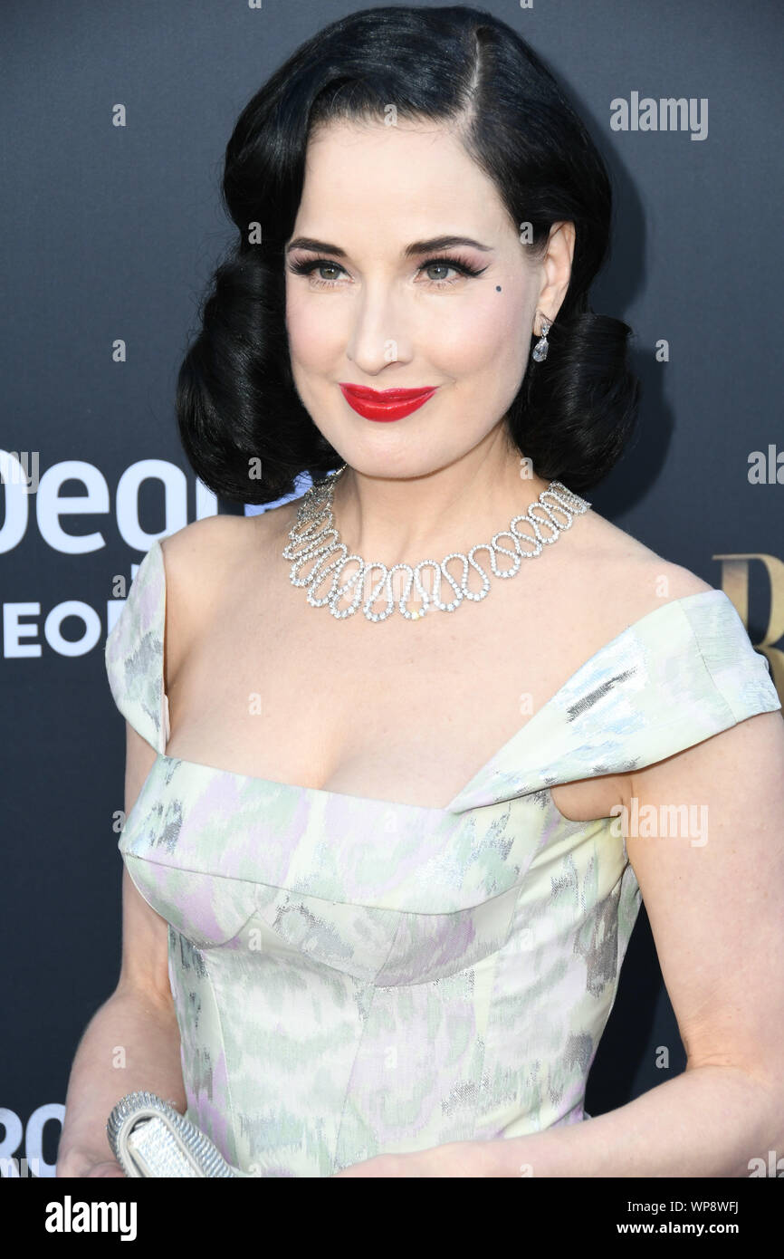 Andrew Blake Dita Von Teese 101 jpg stock photos & 101 jpg stock images - page 10 - alamy