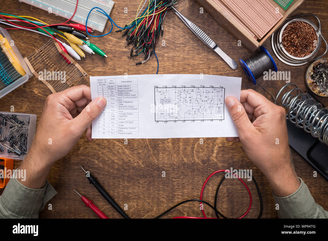 Diagrams And Schematics Electrical Diagrams And Schematics Reading