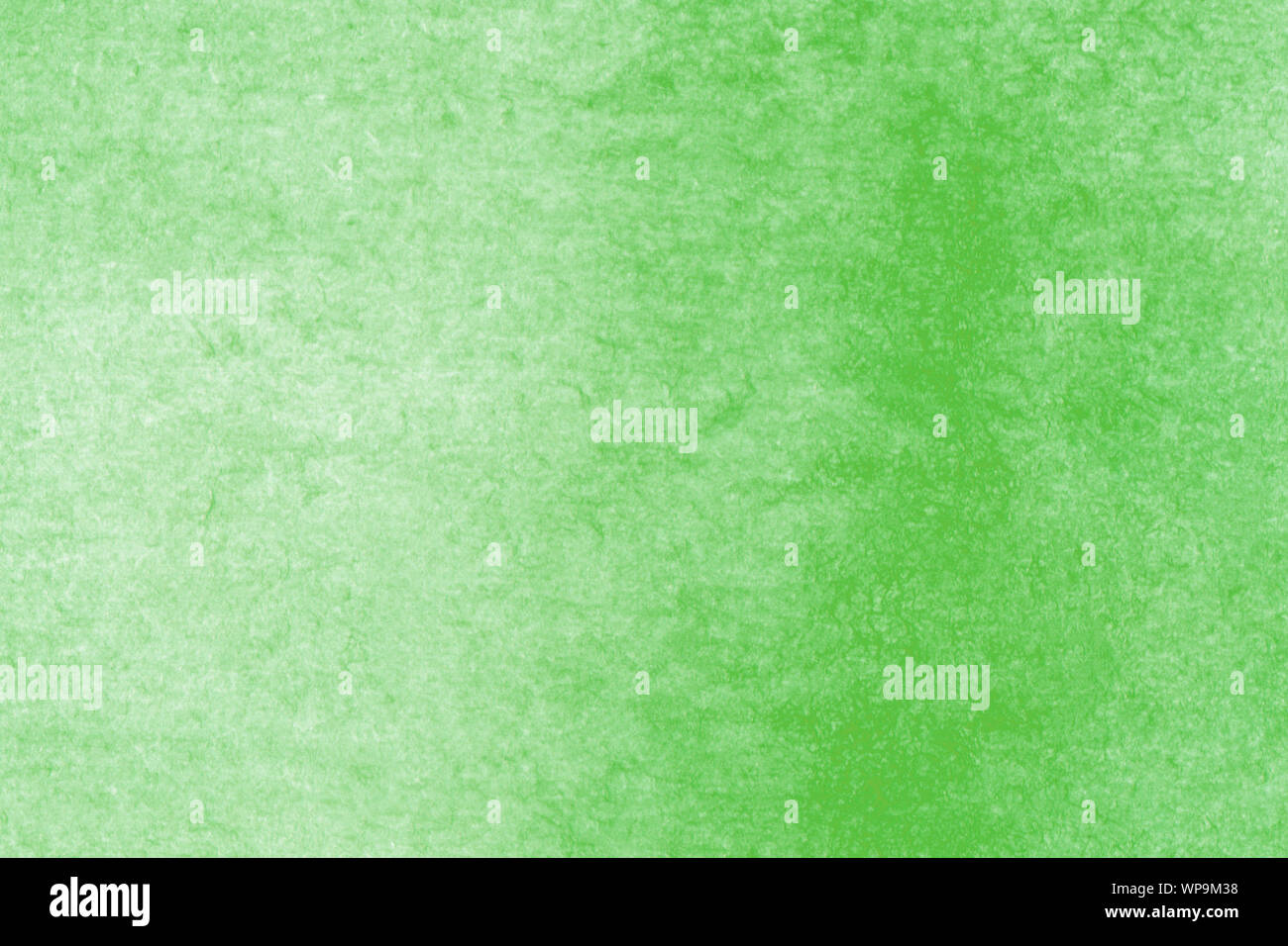 Green Watercolor Texture For Wallpaper High Resolution