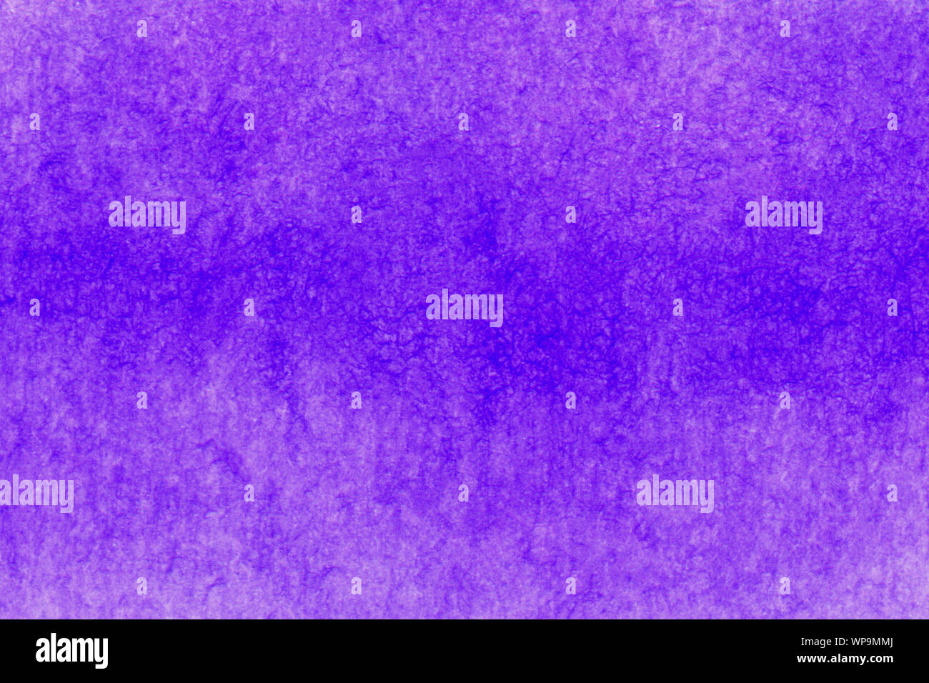Violet Watercolor Texture For Wallpaper High Resolution