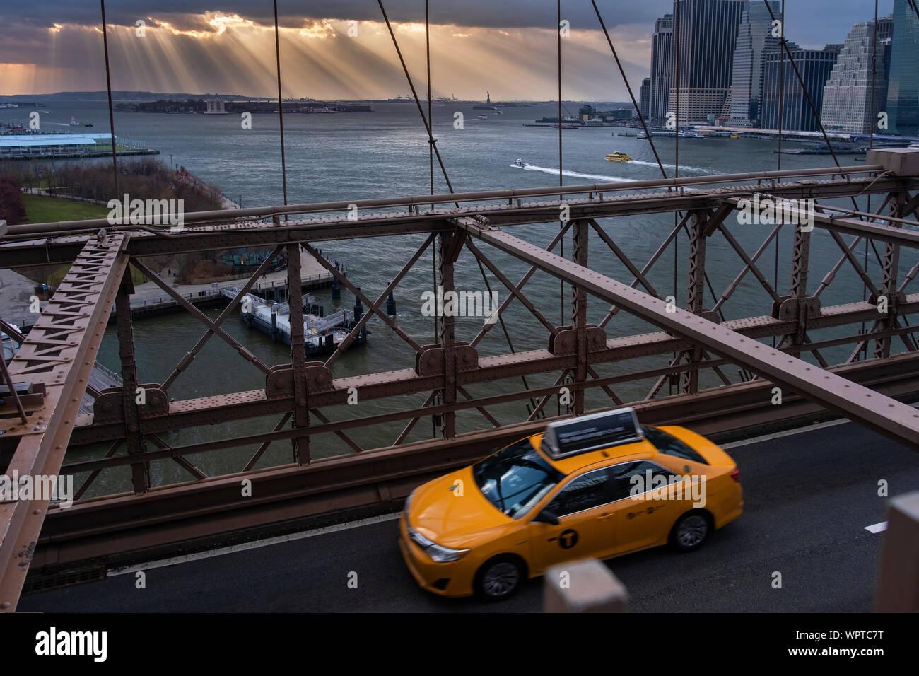 Cab Stock Photos Cab Stock Images Alamy