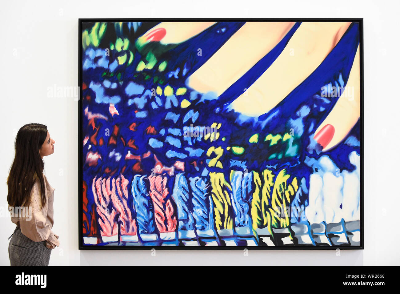 Art Career Stock Photos Art Career Stock Images Alamy