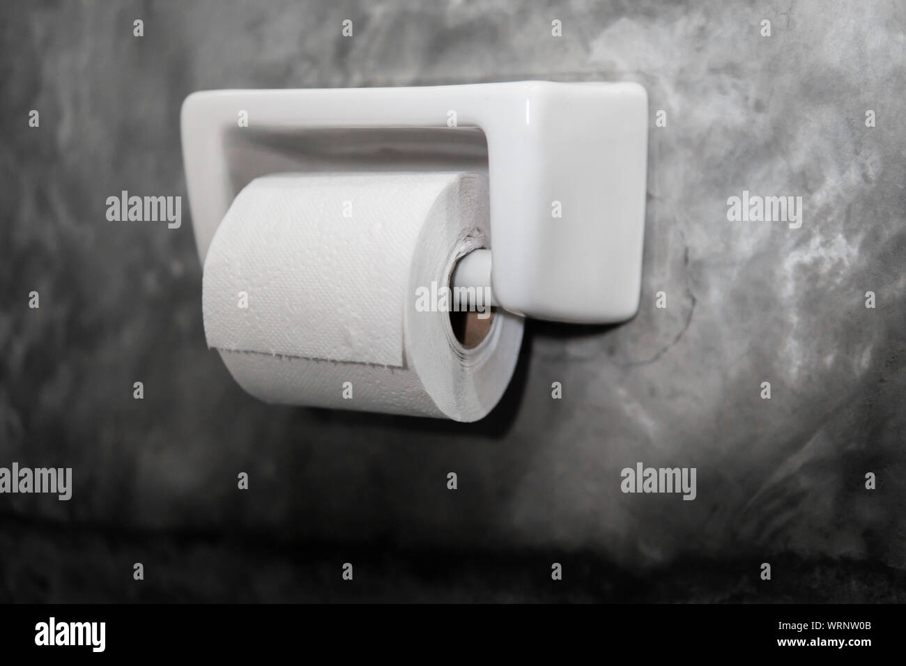 Page 2 Paper Towel Holder High Resolution Stock Photography And Images Alamy