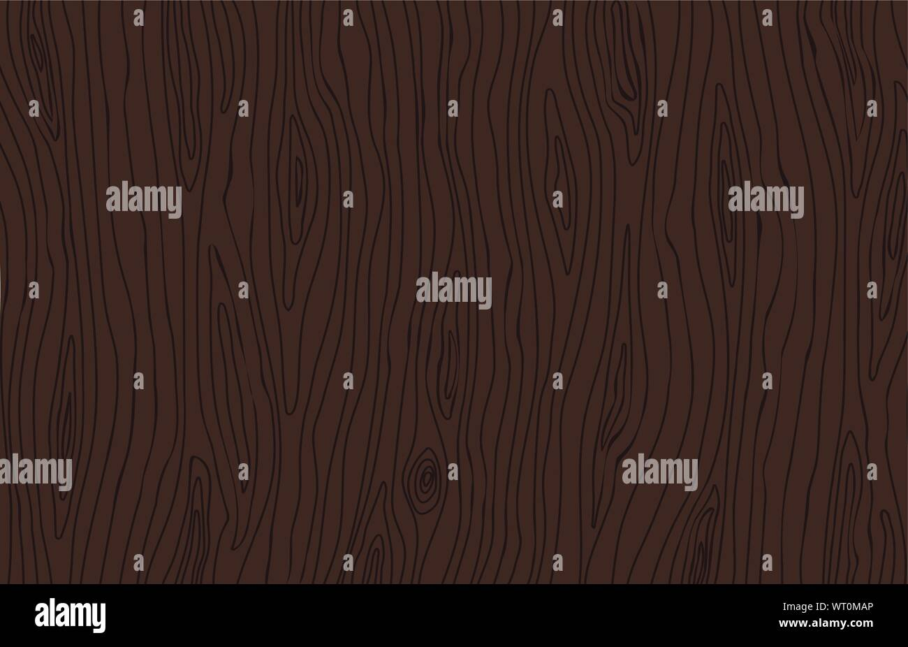 Walnut Veneer Texture High Resolution Stock Photography And Images Alamy