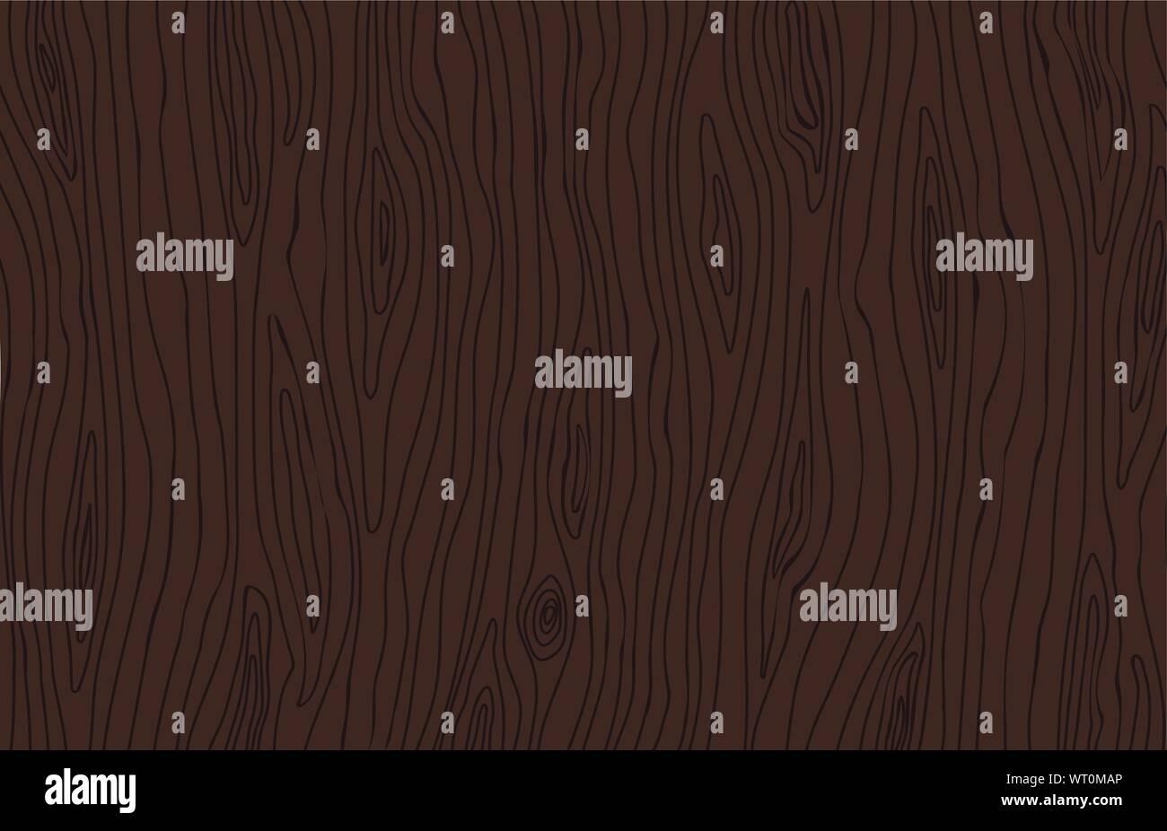 Walnut Veneer Texture Stock Photos Walnut Veneer Texture