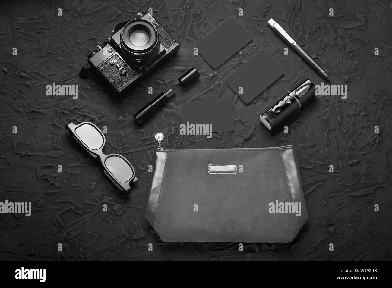 mass media, hiding,  illustrations, shutterstock, photographers, digital cameras, wedding Stock Photo