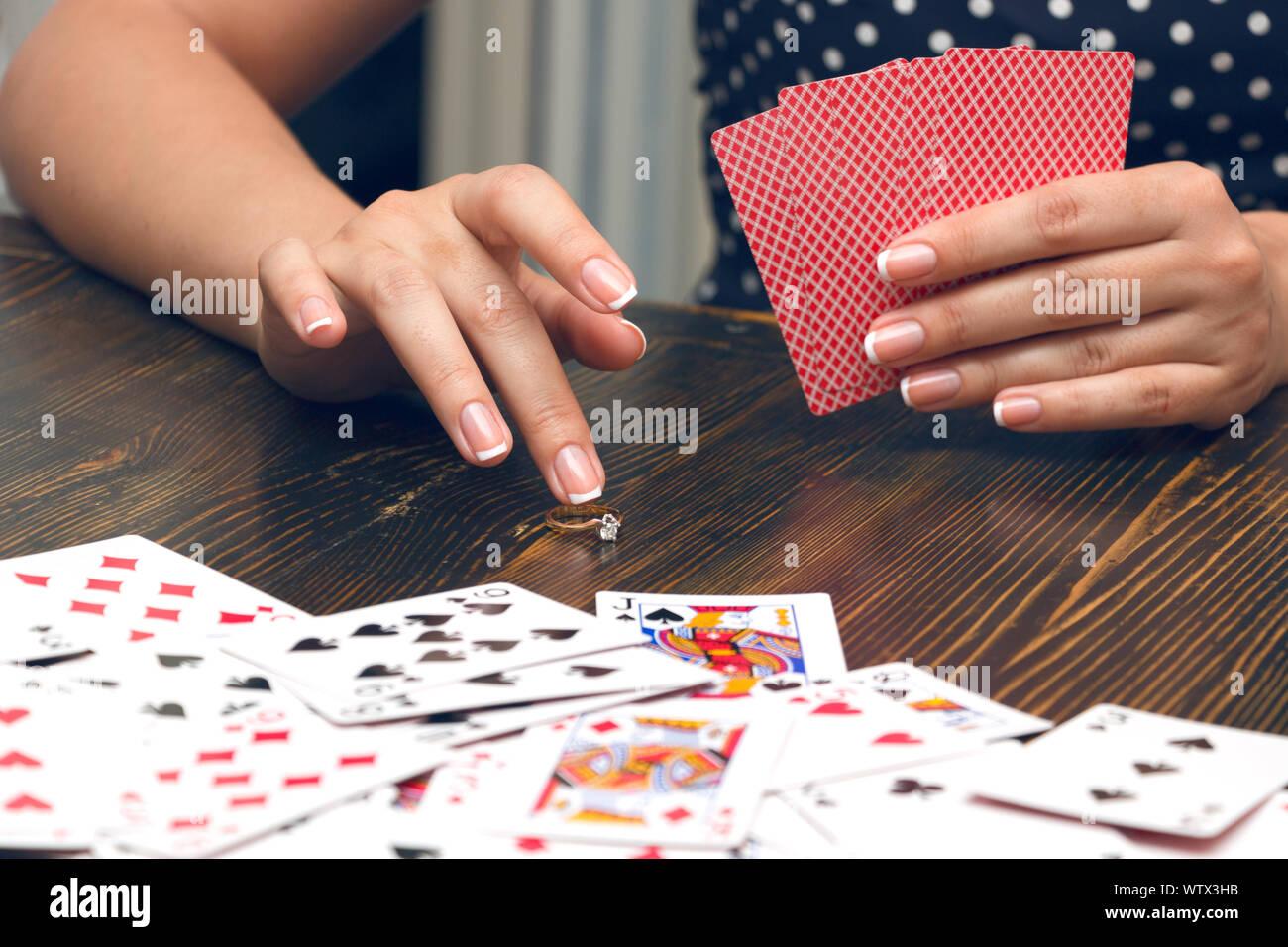 Lucky247 casino homepage bonuslink rücknahmezentrum