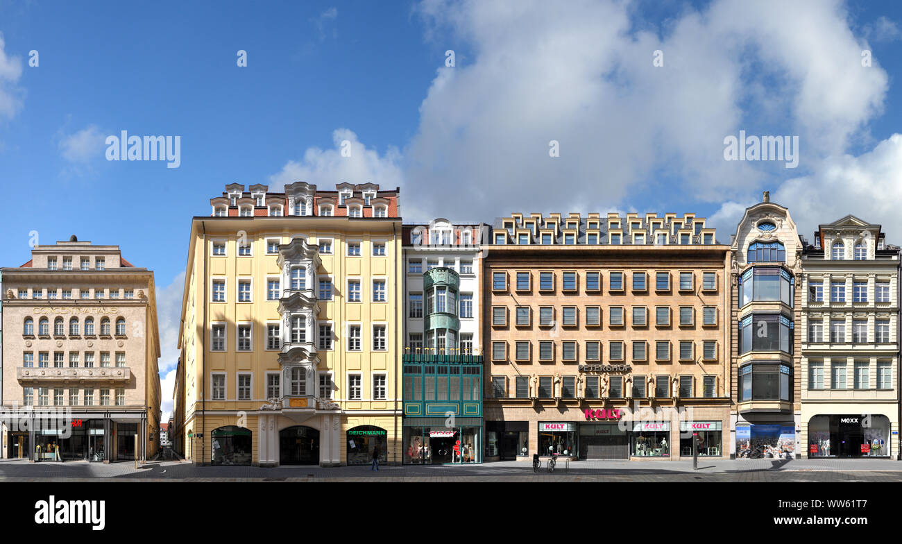 Former Bank Building High Resolution Stock Photography And Images Alamy