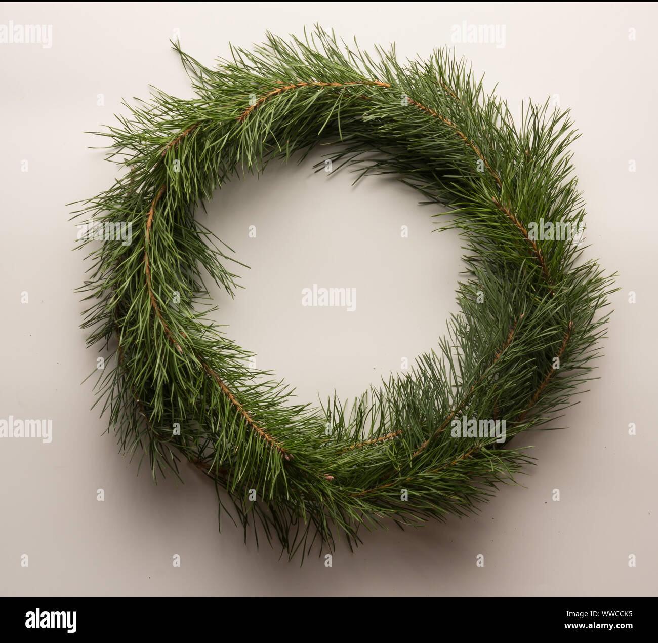 Christmas Garland Clipart High Resolution Stock Photography And Images Alamy Do you say merry christmas in brazil. https www alamy com clipart merry christmas greeting card christmas tree front door front door images marble background image273795289 html
