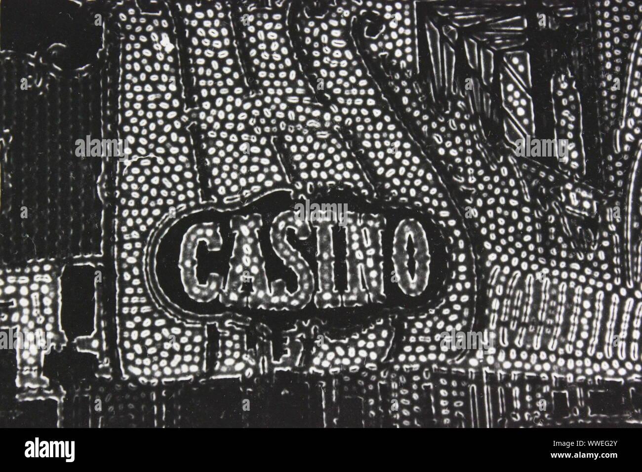casino games for windows 8