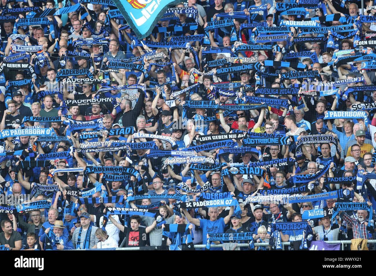 FC Schalke 04 Toaster Chrome 29 x 20 x 17,5 cm