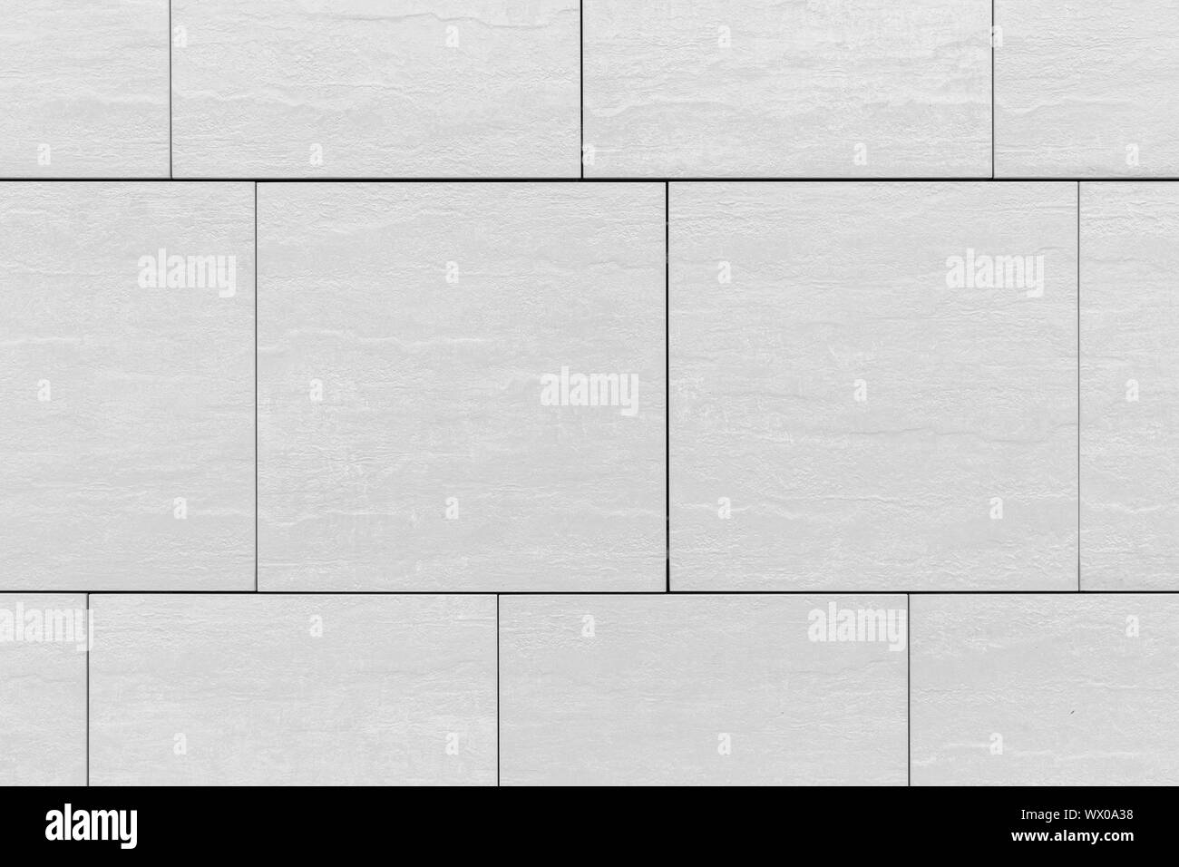 floor decor flooring checkered.htm tile pattern black and white stock photos   images alamy  tile pattern black and white stock