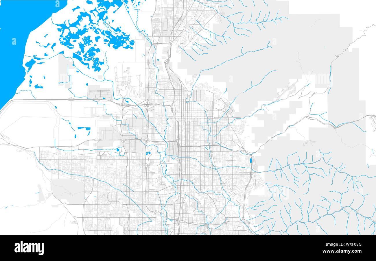 Rich detailed vector area map of Salt Lake City, Utah, USA ... on usa map san francisco, usa map buffalo, usa map united states, usa map orange county, usa map fort lauderdale, usa map grand rapids, usa map las vegas, usa map santa fe, usa map chattanooga, usa map tampa, usa map moab, usa map with states, usa map great salt lake, usa map harrisburg, usa map cincinnati, usa map savannah, usa map wichita, usa map charleston, usa map fort worth, usa map guam,