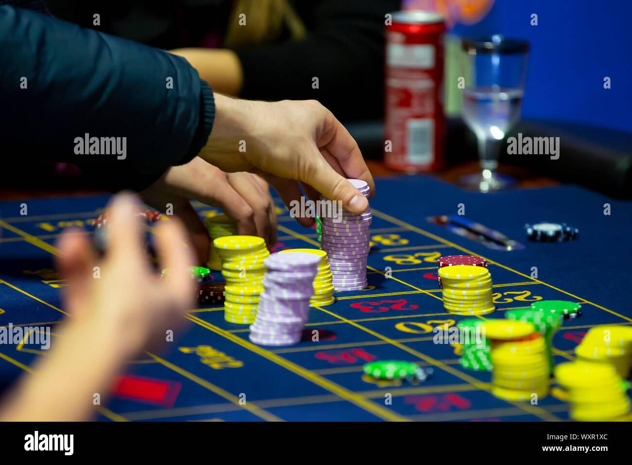 Slot office in abuja
