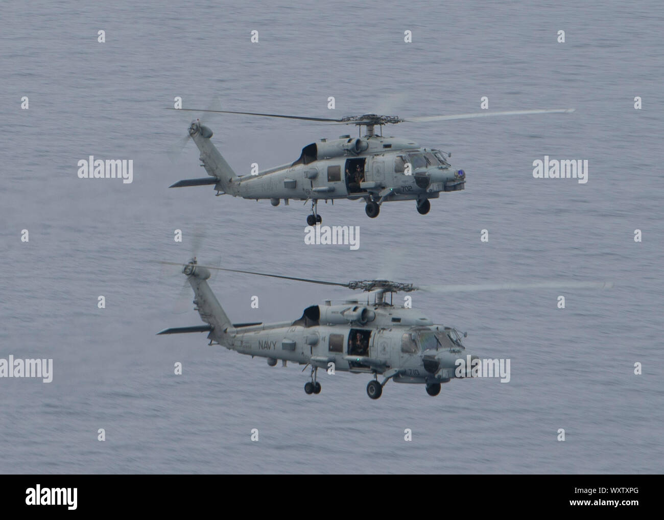 72 Squadron Stock Photos & 72 Squadron Stock Images - Alamy