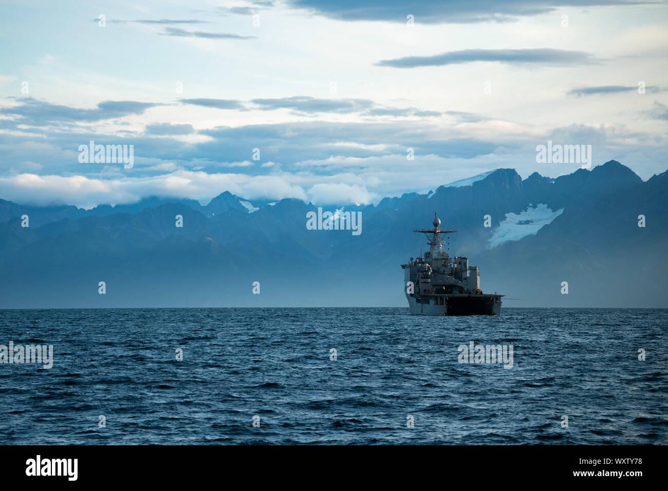 gulf of alaska - HD1200×800