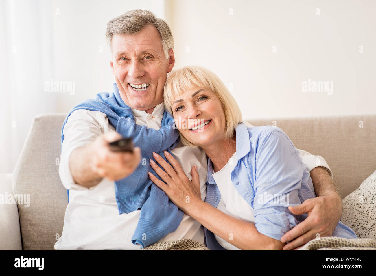 60's Plus Mature Dating Online Website Without Pay