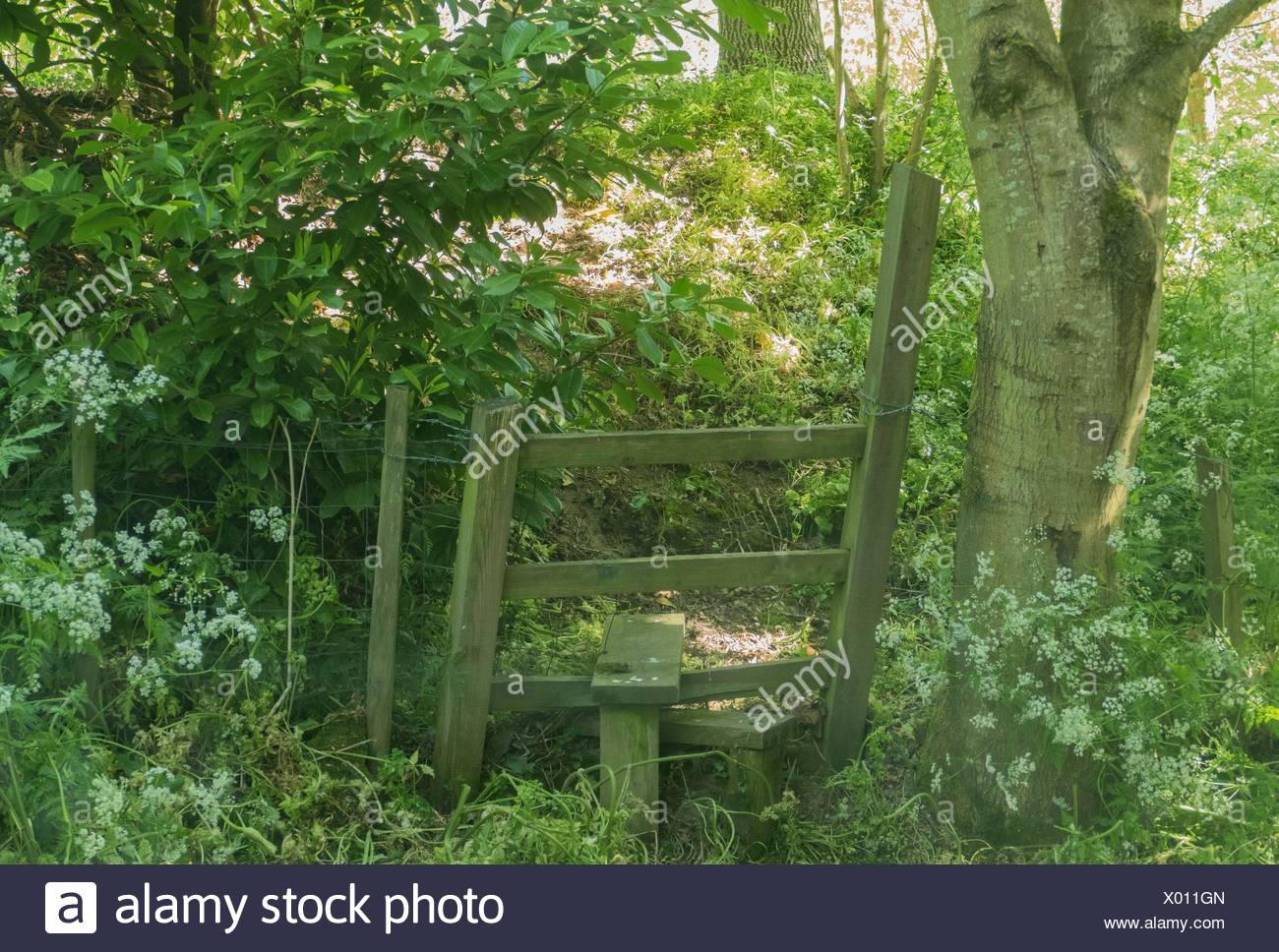 Country Stile Stock Photos Country Stile Stock Images Alamy