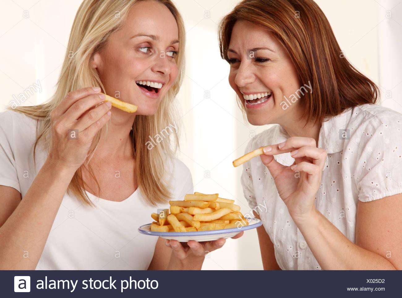 Chelsea Zinn In My Friends Hot Mom Sex Position