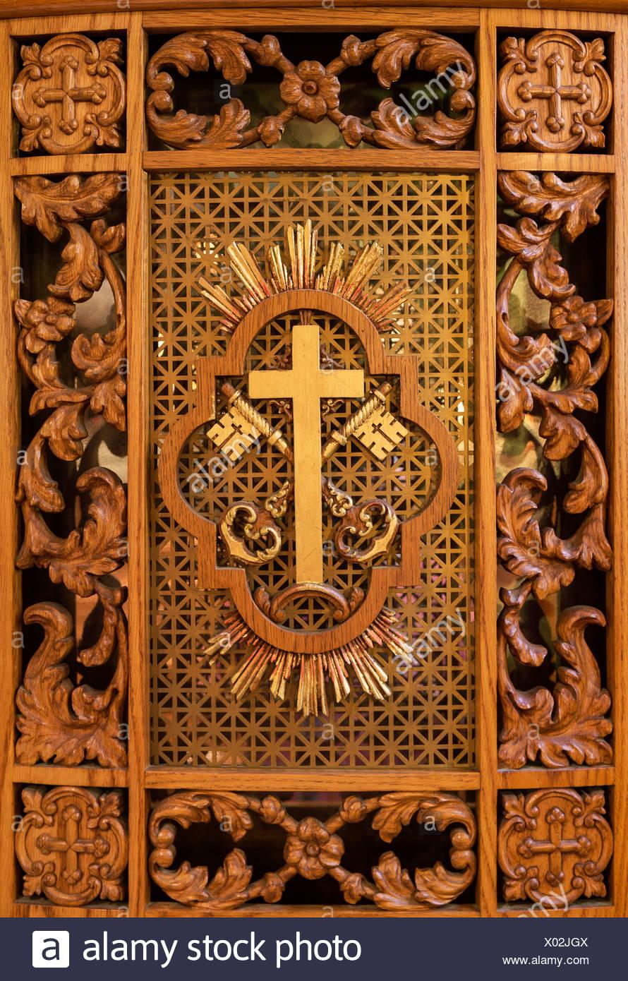 Divine Mercy Stock Photos & Divine Mercy Stock Images - Alamy