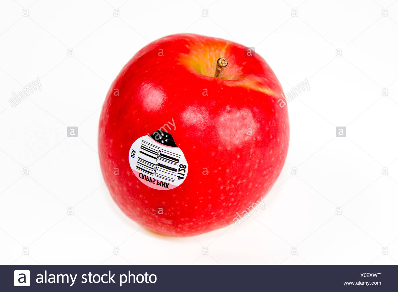Pink Lady Stock Photos Amp Pink Lady Stock Images Alamy