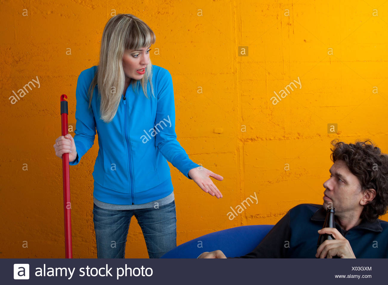 respectively - Stock Image