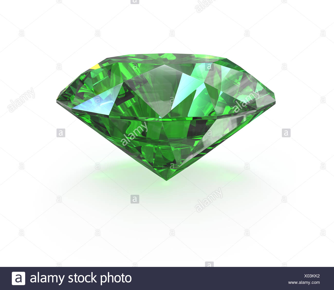 deviantart toughbeat gem on crystal at by emerald art
