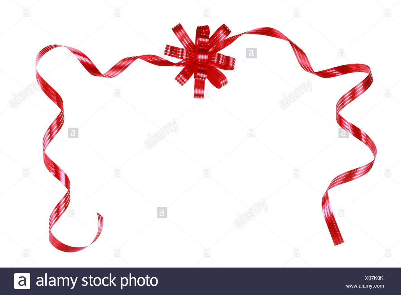 isolated, holiday, dapper, accosting, pretty, prettily, prettier, ravishing, - Stock Image