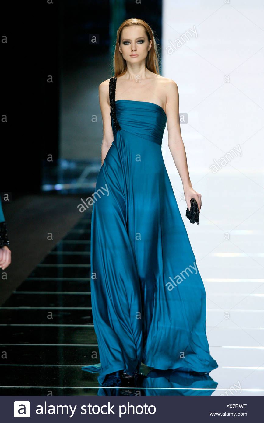 Contemporary Elie Saab Short Wedding Dresses Adornment - All Wedding ...