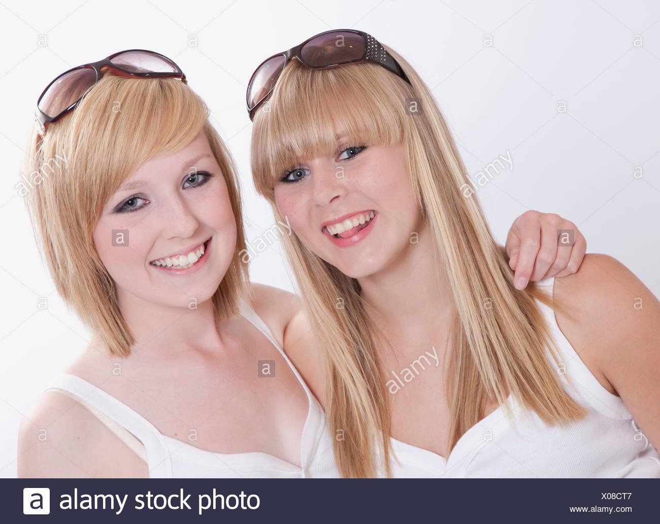 Korey recommend best of on cam girls 2 teen