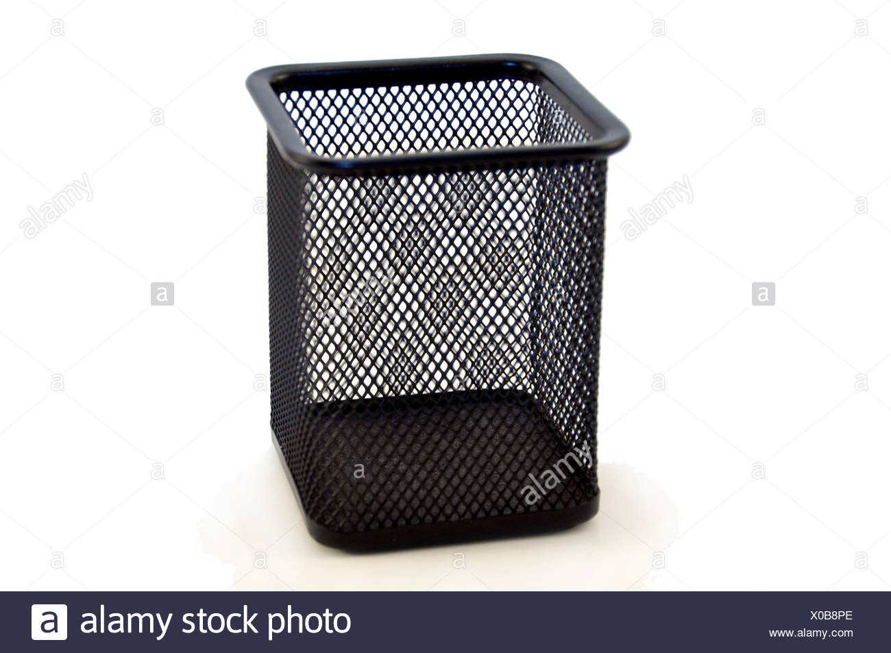 pencil holder stock photos pencil holder stock images alamy
