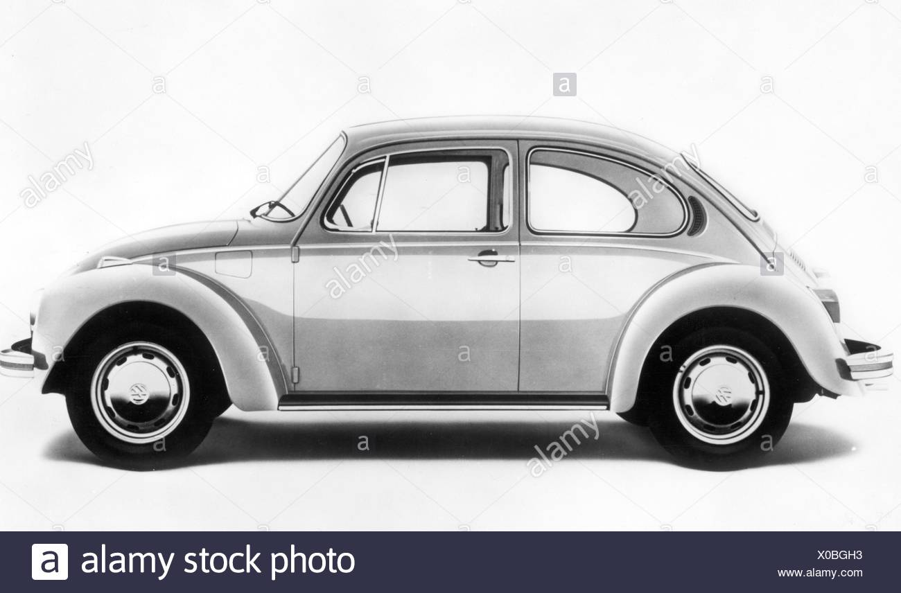 vw beetle car high resolution stock photography and images - alamy  alamy