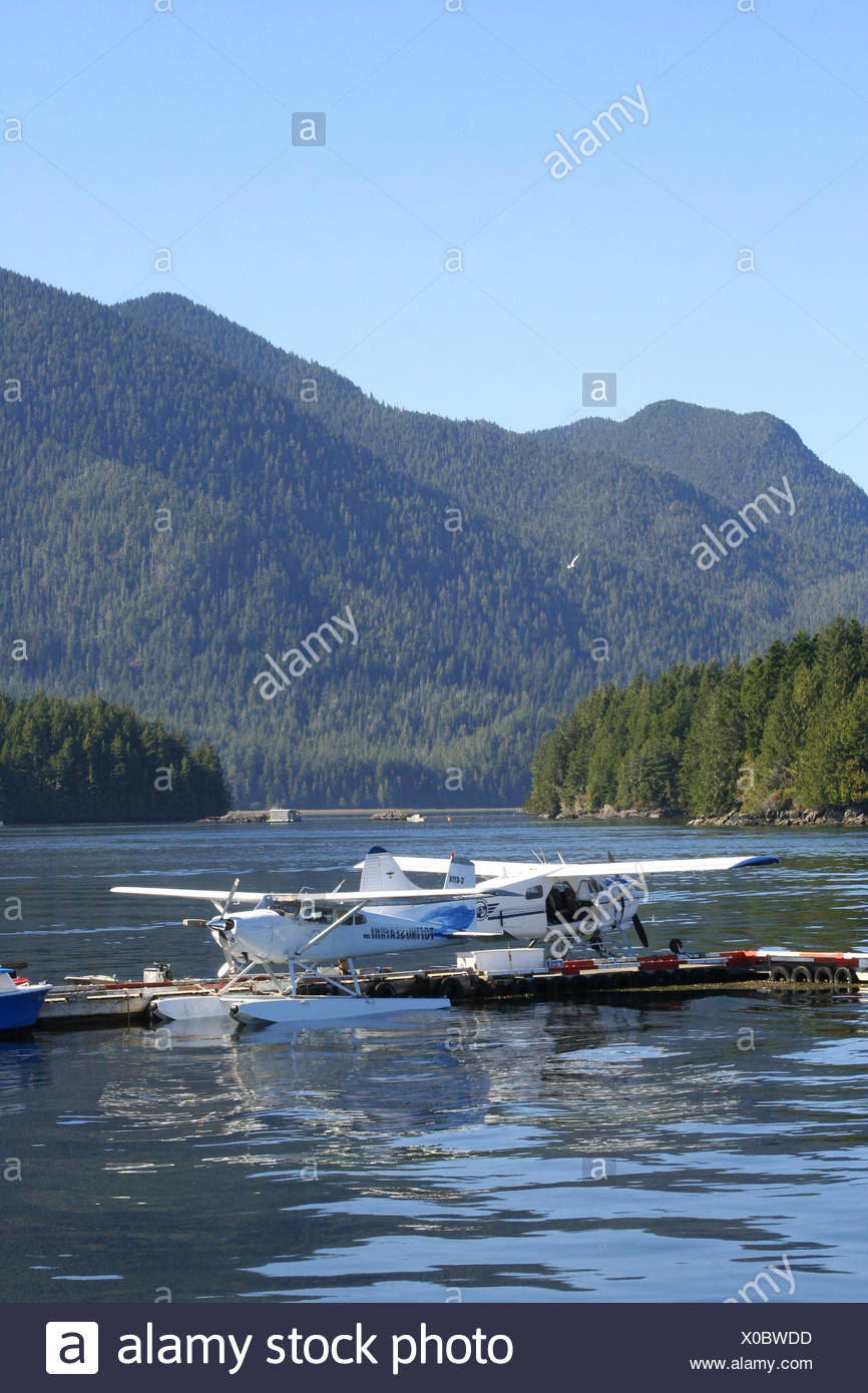 waterplane stock photos waterplane stock images alamy. Black Bedroom Furniture Sets. Home Design Ideas