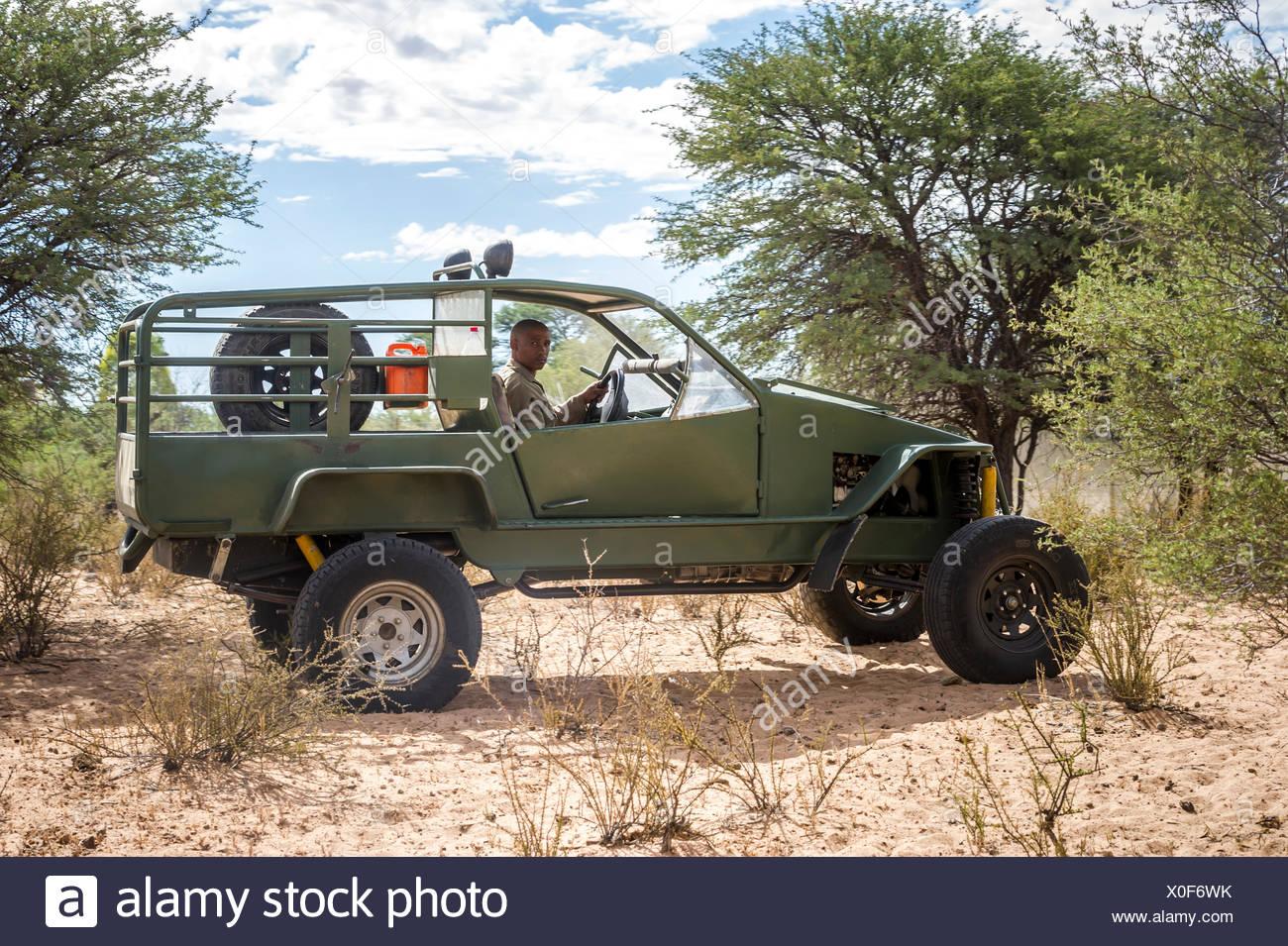 Dune Buggy Stock Photos & Dune Buggy Stock Images - Alamy
