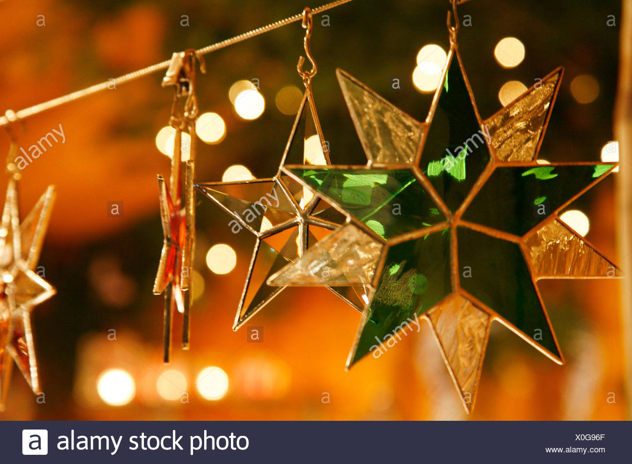 winter advent jewelry jewellery decoration christmas decorations ...