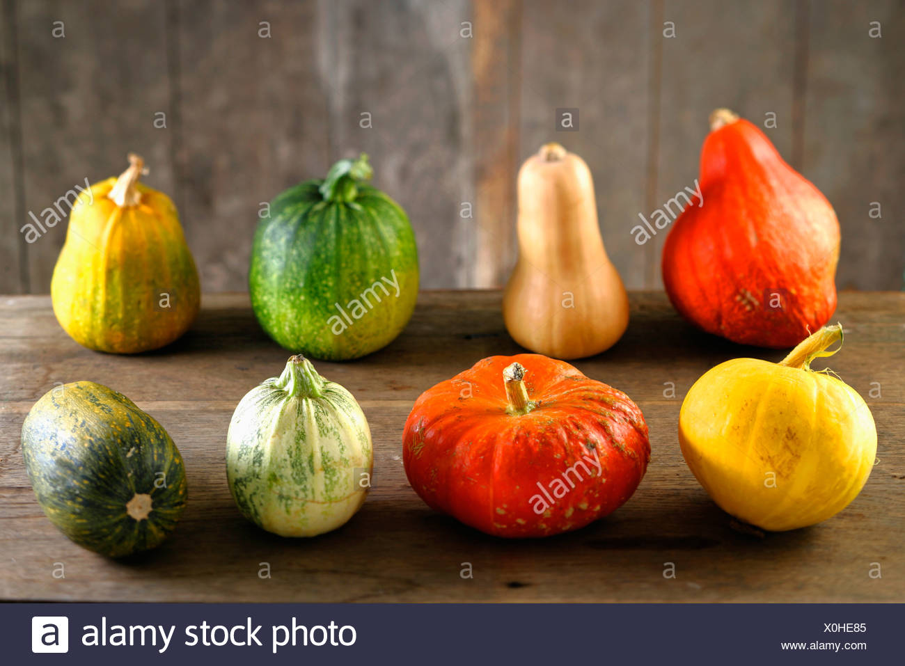 Old Fashioned Vegetables Stock Photos Amp Old Fashioned