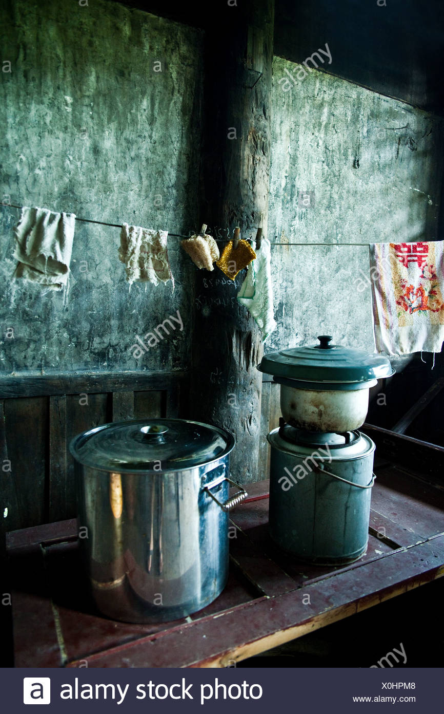 Kitchen Equipment Stock Photos & Kitchen Equipment Stock Images - Alamy