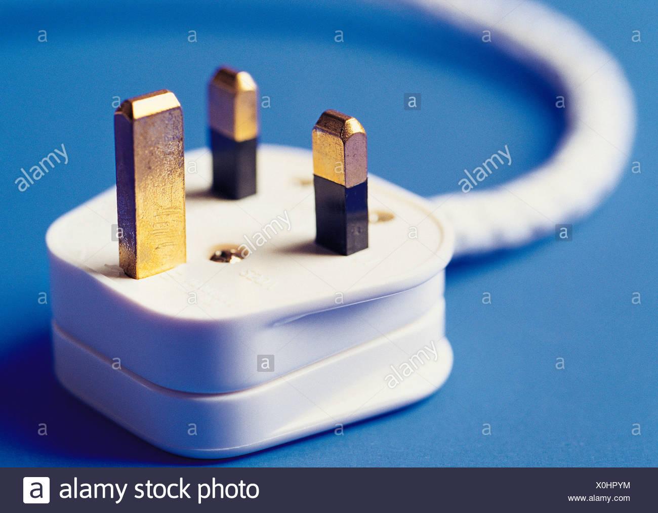 13 Amp Plug Stock Photos & 13 Amp Plug Stock Images - Alamy