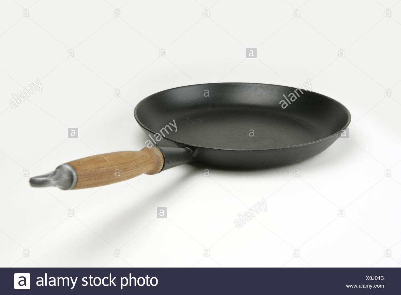 Griddle household-articles kitchen-articles kitchen-accessories cook ...