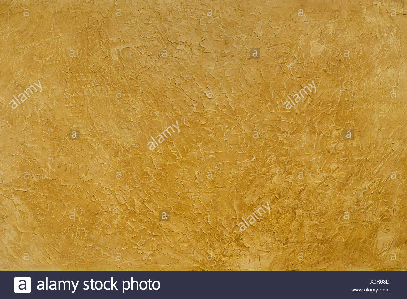 Plaster Gold Stock Photos & Plaster Gold Stock Images - Alamy
