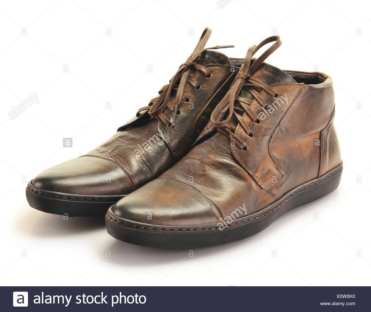 offizieller Shop bieten viel heiß seeling original S Leather Stock Photos & S Leather Stock Images - Alamy
