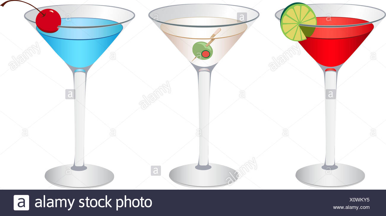 Betty Little Stock Photos & Betty Little Stock Images - Alamy