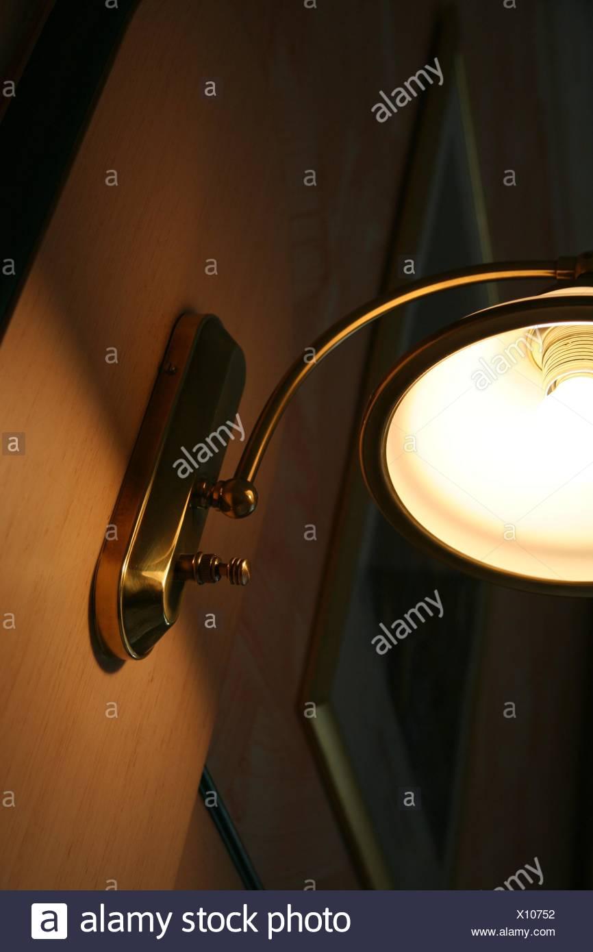 brass light switch stock photos  u0026 brass light switch stock